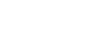 Synchrony Medical Communications