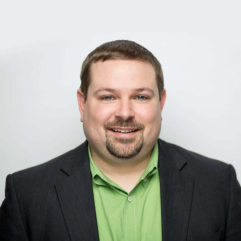 Shawn Boyle, PharmD, CMPP