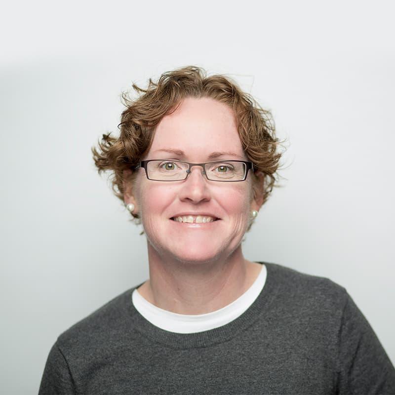 Sophie Bolick, PhD