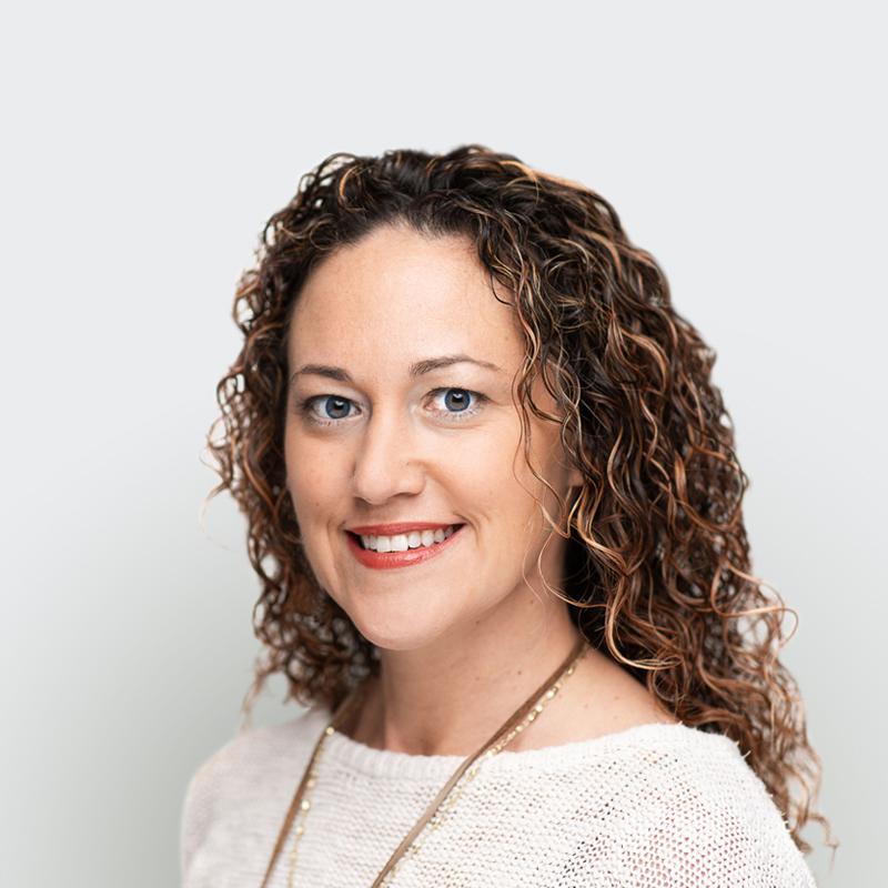 Stephanie Sarro